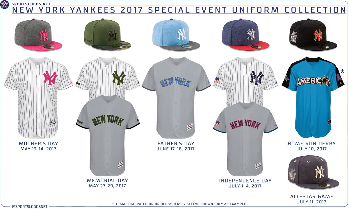 2017-special-event-uniforms