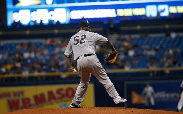 Archer outpitches Tanaka, Rays top Yankees 7-3 in MLB opener