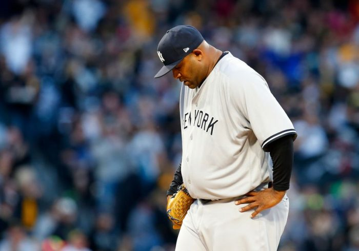 Sabathia-gm1-getty-e1492982862925