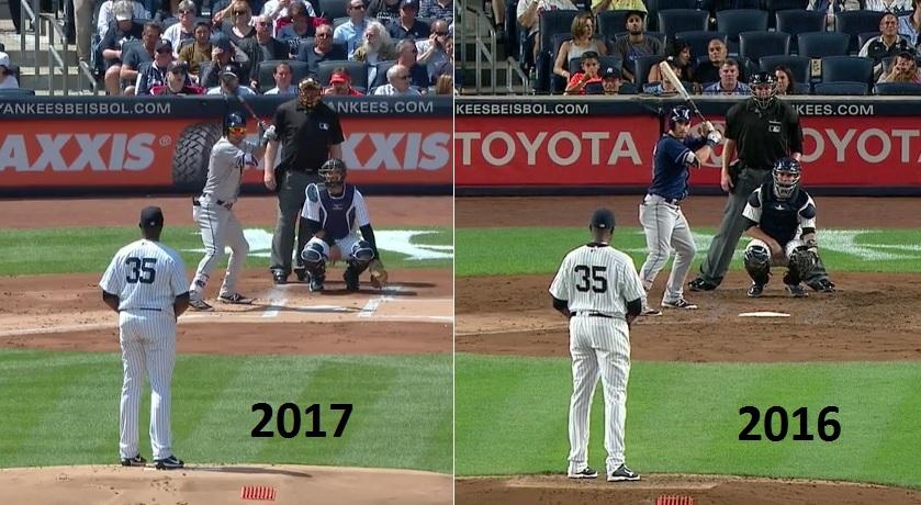 Yes-camera-2016-vs-2017