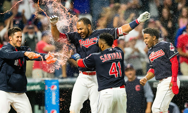 Getty-cleveland-indians-2017