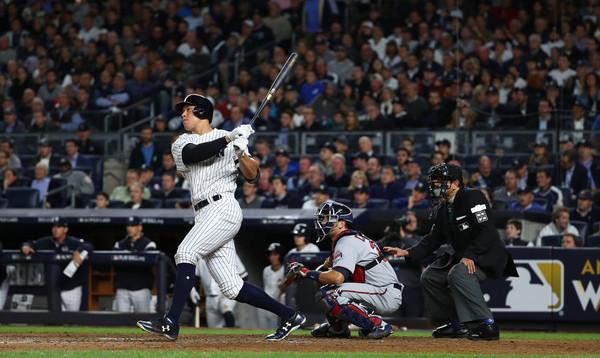 Baseball & Softball Other Baseball Training Aids Adroit Better Baseball Pitchers Pocket 9 Hole Baseball Softball Pitching Target Black Crazy Price