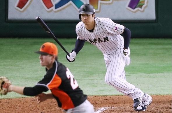 Shohei-otani-001