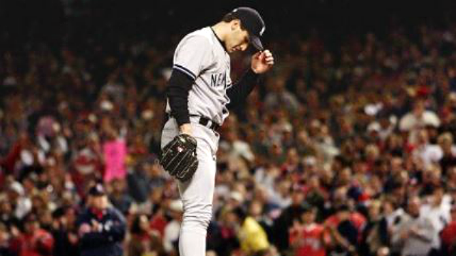 Getty-images-andy-pettitte-1998-alcs