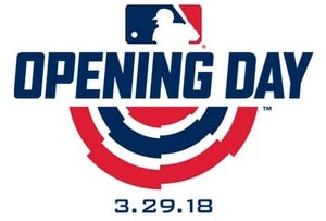 2018-opening-day-min