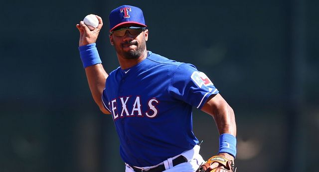 Yankees Acquire Seahawks QB Russell Wilson From Rangers For Future Considerations