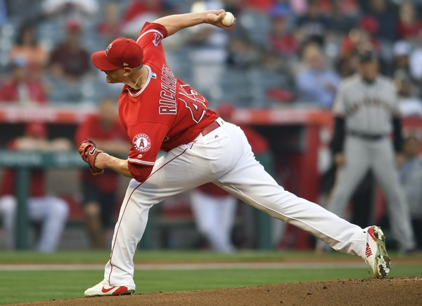 Shoehei Ohtani's next start for Angels will be against Mariners