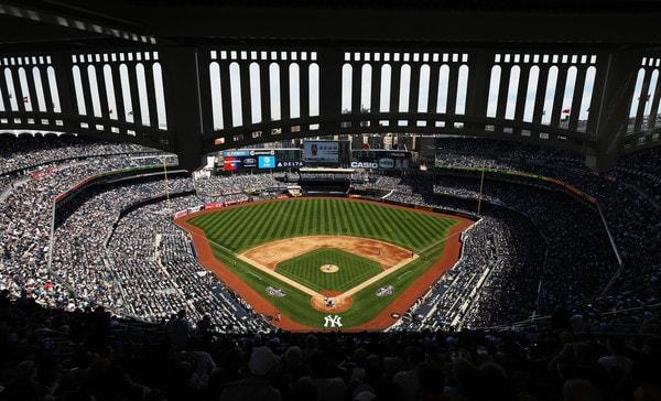 Yankee-stadium-min