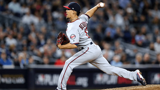 Getty-elsa-jose-berrios-wild-card-game-min