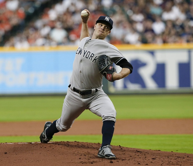 Sonny Gray outduels Indians ace as red-hot Yankees keep rolling