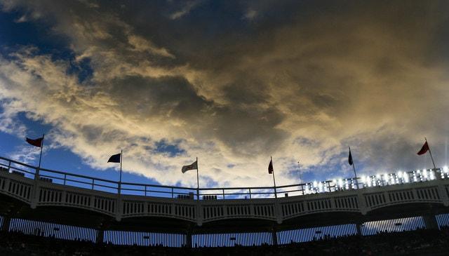 Yankee-stadium-min-2