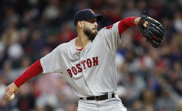 Red Sox claim more titles, beat Yankees in regular-season finale