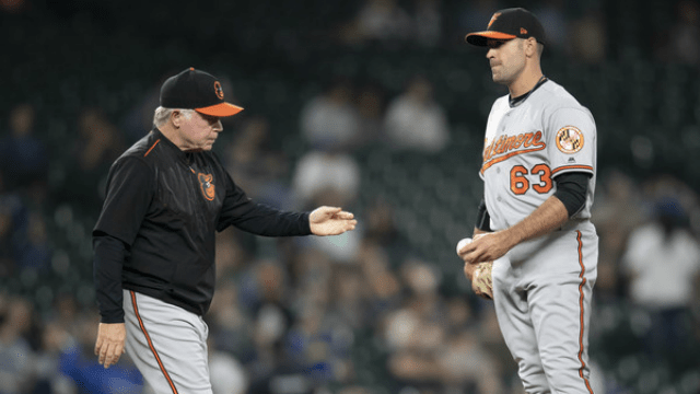 Getty-stephen-brashear-buck-showalter-min
