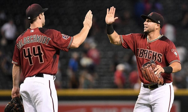 Paul-goldschmidt-david-peralta-min