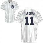 Brett Gardner Replica Jersey