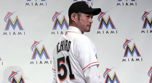 (MLB.com)