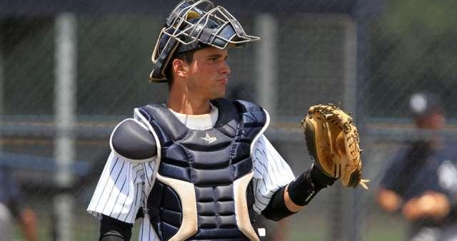 Torrens. (MLBpipeline.com)