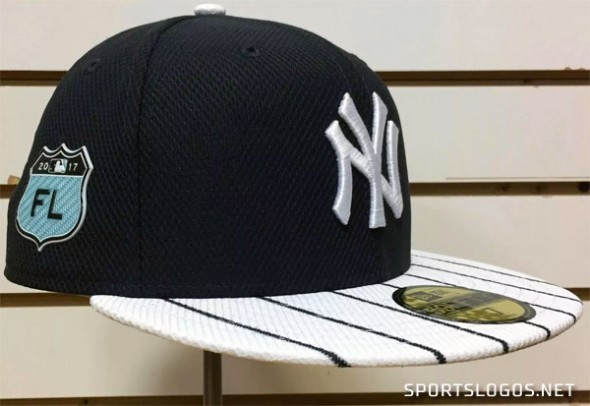 spring-training-hat