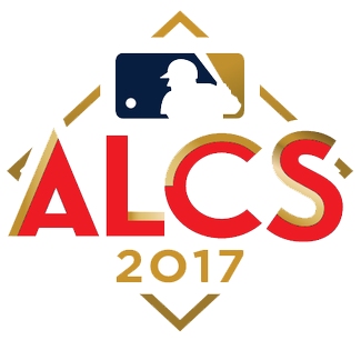 2017-alcs-logo
