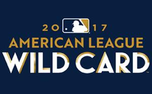 2017_wild_card_game_logo