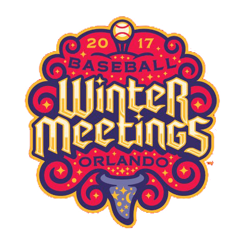 2017-winter-meetings