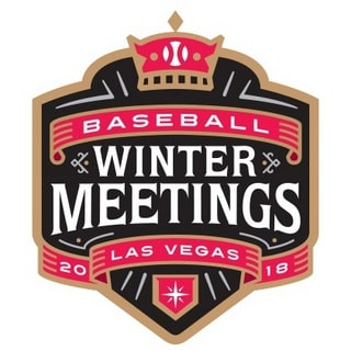 2018-winter-meetings-logo-001-min